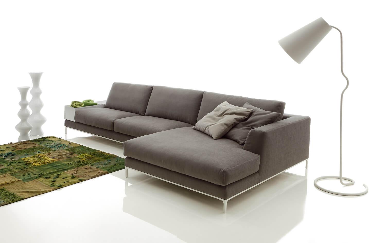 Elegante Einrichtungstipps für Ihr Wohnzimmer - the-lounge ...