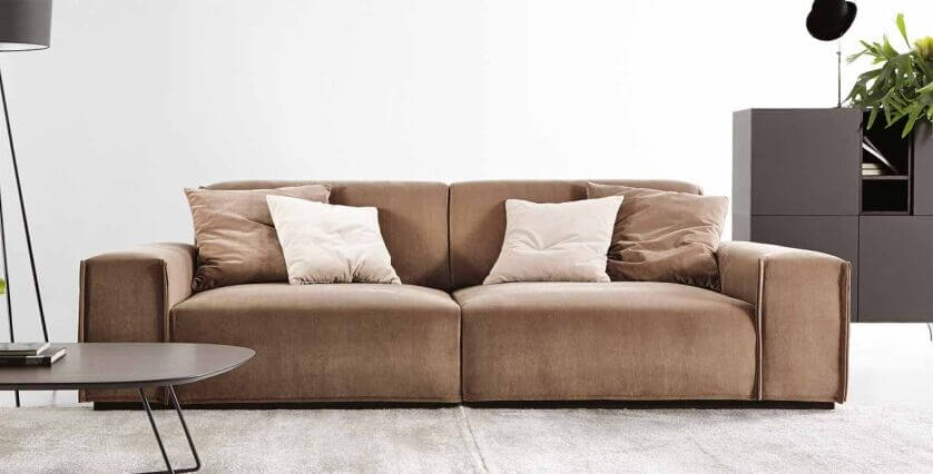 Designer sofa outlet sofas living room furniture affordable modern thesofa Italienische sofa