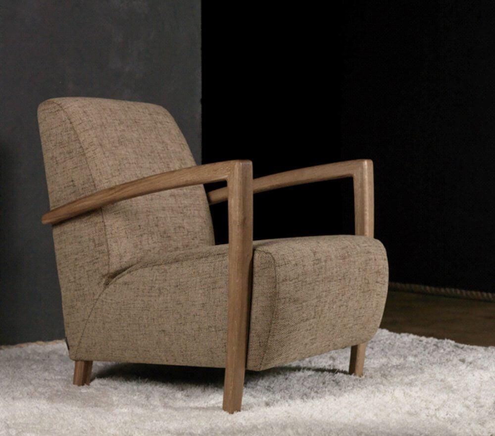 Retro-möbel Fürs Wohnzimmer: Retro-sofa Bis Sessel - The-lounge ... Retro Mobel Wohnzimmer