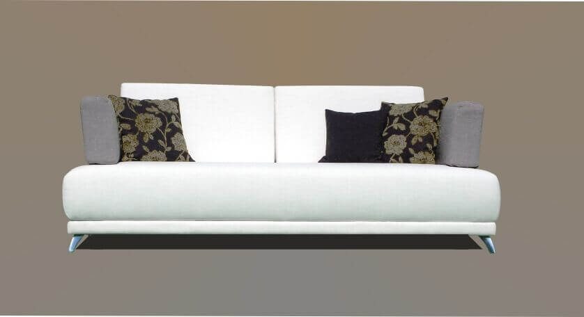 Designer Wohnzimmer Moderne Sofas Mit Stil