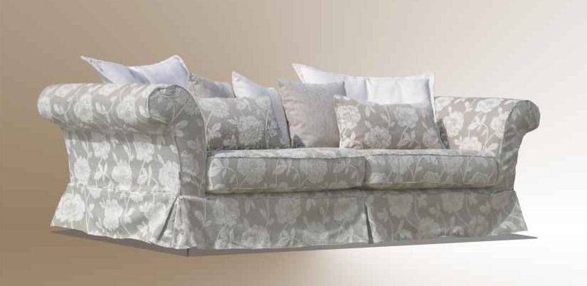 designersofas top 10 designer sofas the lounge company. Black Bedroom Furniture Sets. Home Design Ideas