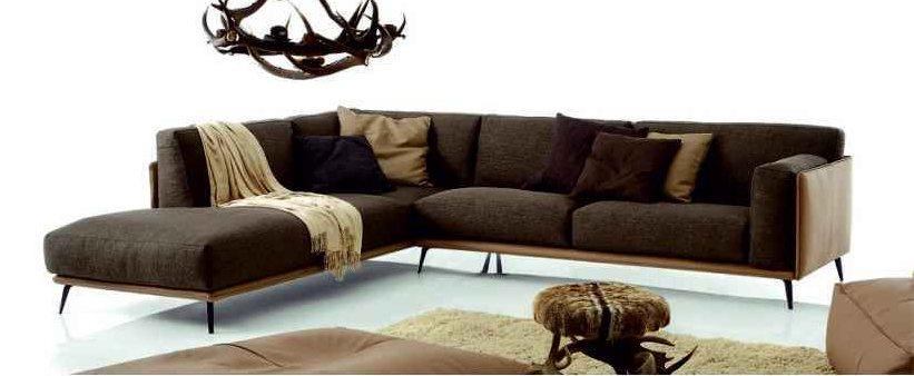 Designersofas top 10 designer sofas the lounge company for Ecksofa design outlet