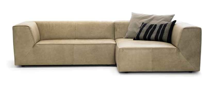 designersofas top 10 designer sofas the lounge company. Black Bedroom Furniture Sets. Home Design Ideas