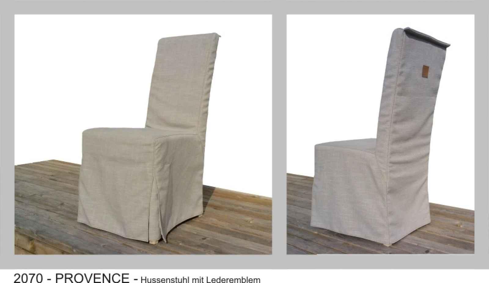 einzelsessel und einzelteile the lounge company. Black Bedroom Furniture Sets. Home Design Ideas