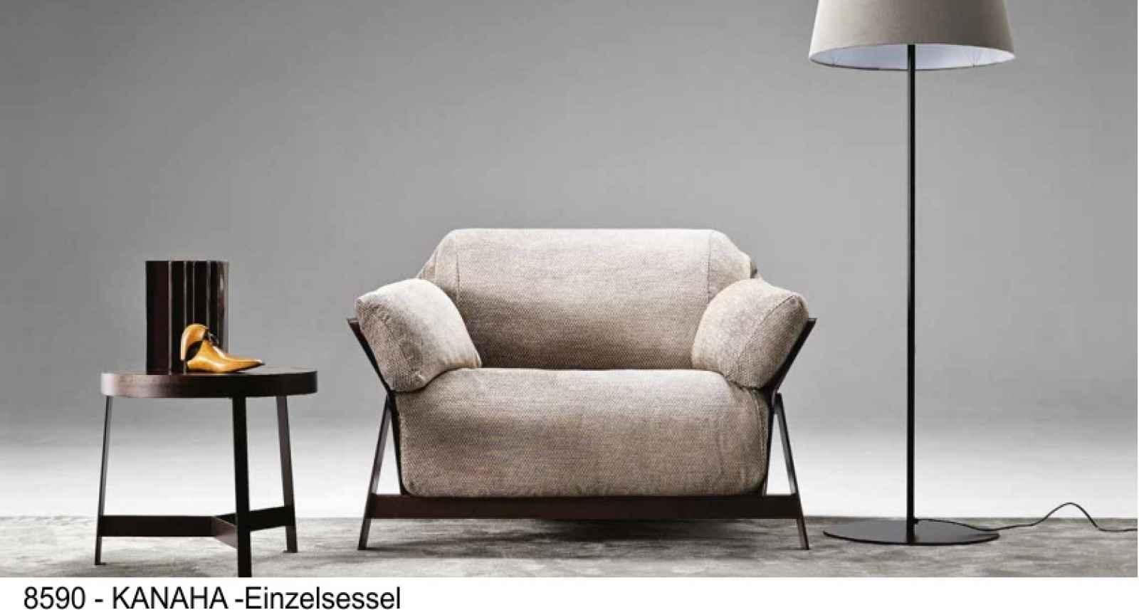 Einzelsessel design  Einzelsessel und Einzelteile - the-lounge-company