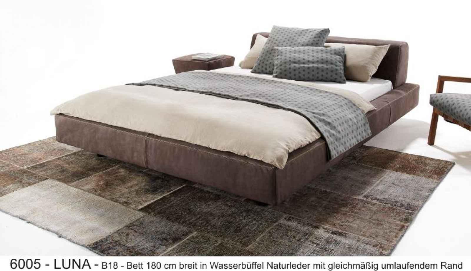 Betten, Matratzen, Lattenroste   The Lounge Company, Hause Deko