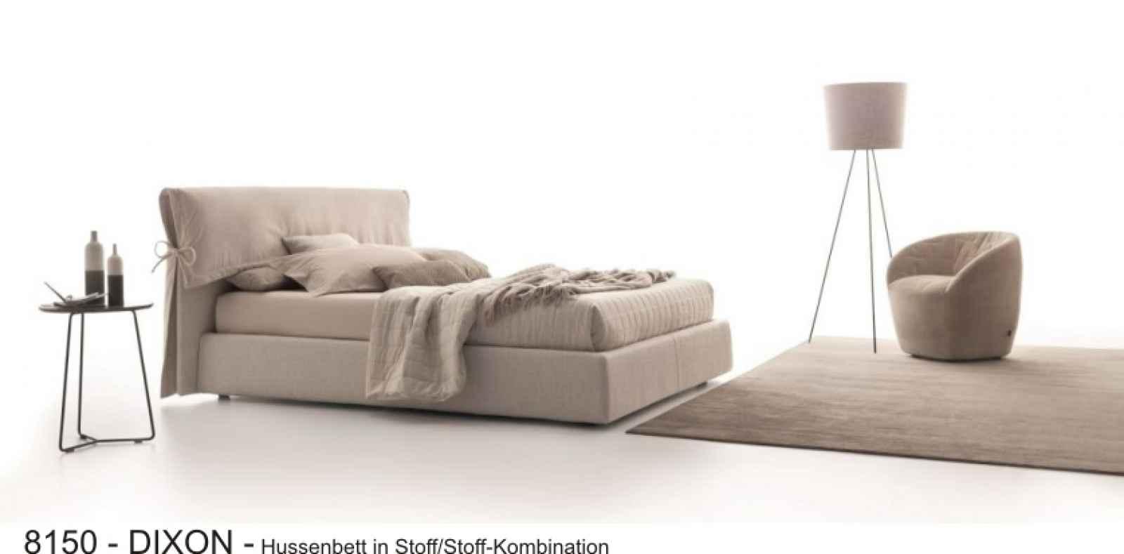 Sofa Bett Kombination. Free Ikea Bett Sofas Sofa Design With Sofa ...