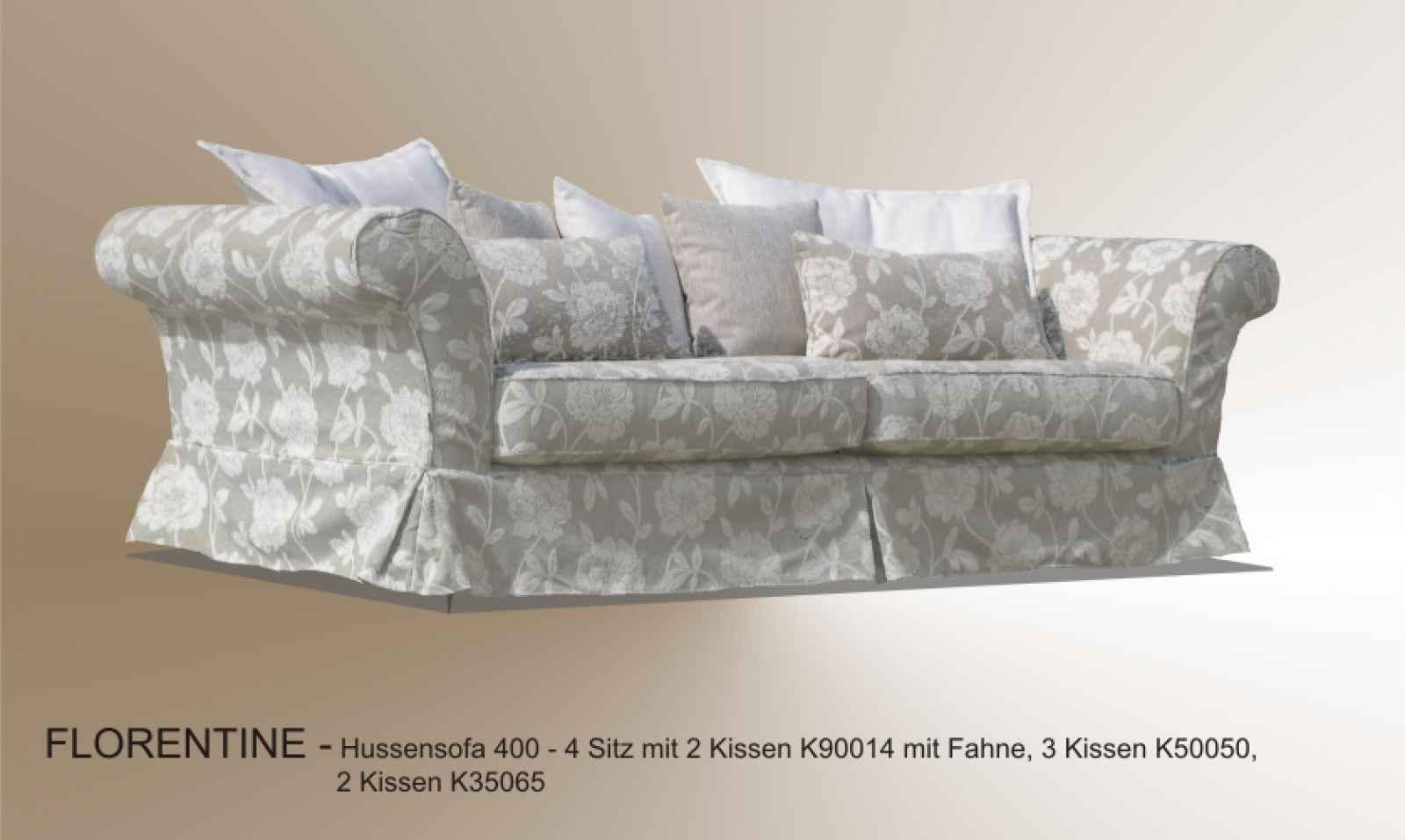 sofas the lounge company. Black Bedroom Furniture Sets. Home Design Ideas