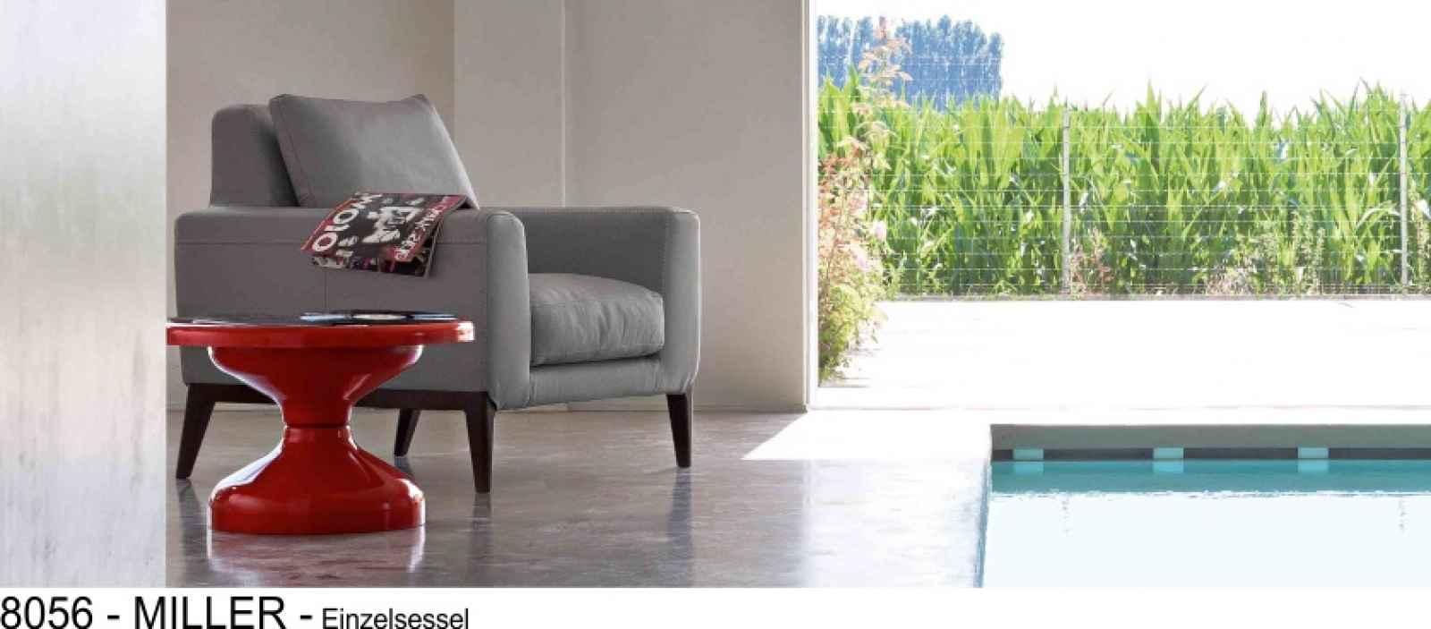 Einzelsessel design  Designersessel in der Design-Lounge - the-lounge-company